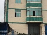 南莲路有1500平面厂房出租 另有600平面房子可以打包出租