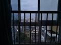 七星区甲天下广场中软现代城1房1厅1景观开阔