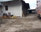 兴城镇官汕路亚纪岭仓库 有两间仓库出租共300平米