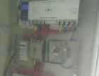 益阳弱电施工队益阳熔接光纤融接光纤绒接