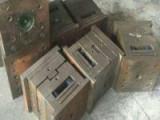 东莞清溪回收废模具,清溪旧模具回收,清溪二手模具回收