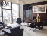 二手办公家具老板桌员工位屏风沙发会议桌椅子等