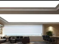 惠州大亚湾专业家庭装修 别墅装修,精装服务,省钱省力