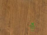 898-1赤阳木木纹纸 石纹纸 立体强化纸 宝丽纸 PU纸 家具