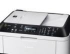 廉价出租 复印机/打印机/一体机/传真机等办公设备