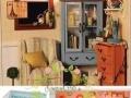 优加手作陶泥DIY寻陶系列,让你回到童年!