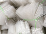 青岛厂家生产批发 防震 加厚 气泡膜袋泡