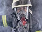 2017年唐山海德教育消防工程师培训新版教材押题免费送