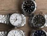 全国货到付款开箱验货全球各大品牌手表都有
