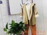 武林兵团童装厂家直销品牌童装折扣店