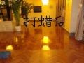 江门新会专业清洁公司