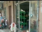 老余杭 仓前4号农居点 百货超市 住宅底商