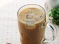 广东珍珠奶茶加盟 好口碑 好口味 轻松操作