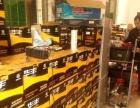 专做汽车蓄电池 电动车电池(批发 零售)全市最低