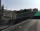 红星时代广场 商业街卖场 40到300平米