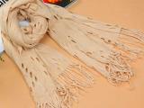 wj47厂家批2014特价销售个性时尚品质上乘专业生产英伦风斜角