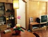 海王大厦 海典居 1室 1厅 99平米 整租海典居海典居海典居