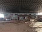 广西最大的木材加工厂