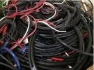 深圳报废电缆回收公司