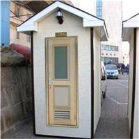 移动厕所 环保厕所 旅游景区公共厕所 流动厕所河北厕所厂家