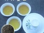 潮州凤凰狮头蜜兰乌龙茶茶叶老丛黄茶香  茶浓香型蜜味好回甘力强