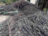 上饶市石城县电缆头回收 3-95电缆回收