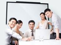 松江英语学习班,日常英语培训多少钱
