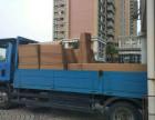 珠海澳门搬家 坦洲周边至澳门搬家 家具拆装 上门提货