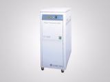 考斯慕印刷机润版液循环过滤装置PC-500D 润版液循环净化