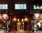 涪陵顺江大道音乐酒馆餐厅转让