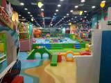 湖北省淘气堡恩施儿童乐园生产厂家/恩施室内游乐场设备厂家