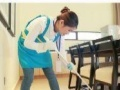 长沙专业家庭保洁、新居开荒、家电清洗、钟点工