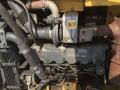 小松220-7原装二手挖掘机,紧急出售