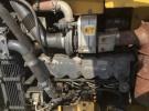 小松220-7原装二手挖掘机,紧急出售5年1万公里30万