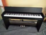 长沙二手钢琴,新钢琴,数码钢琴厂