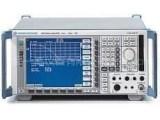 回收 安捷伦,N1996A,频谱分析仪