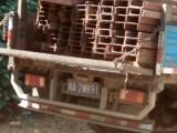 長沙垃圾打包清運 各種拆除飯店抽油煙機戶外廣告牌拆除作業