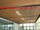 湖南速装集成墙面全层整装3D背景墙厂家直销