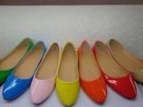 新款女鞋 时尚女鞋 惠东女鞋 品牌女鞋批