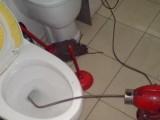 合肥蜀山区疏通马桶,地漏面盆厨房水道,打捞手机戒指钥匙