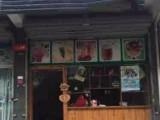 武汉成功创业项目 港式奶茶加盟就选阿狸奶茶铺