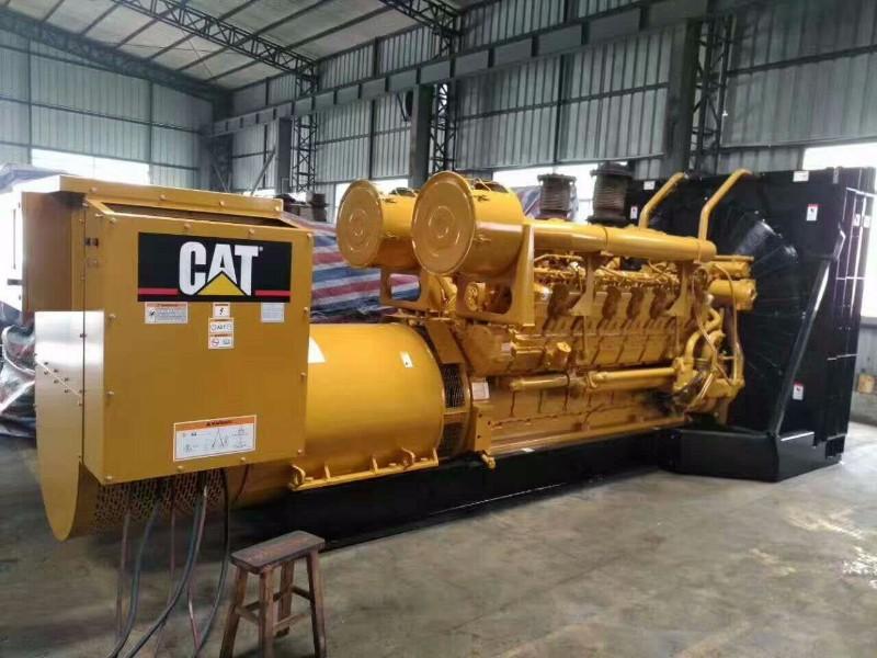 泉州周边大型柴油发电机出租静音发电机租赁服务