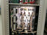 12V40A双脉冲电源 120V2A直流稳定电源