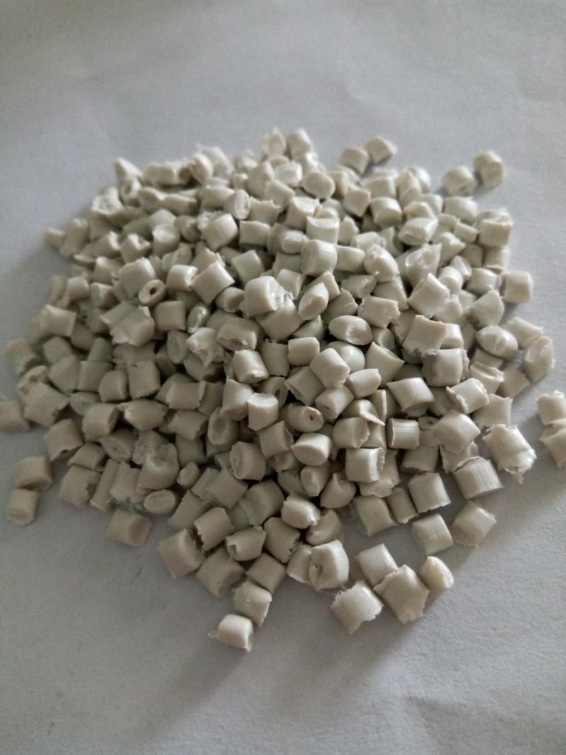 东莞市华钻塑胶专业生产PP PE再生料