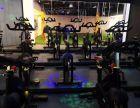 长沙专业健身教练培训零基础零学费入学推荐安排工作