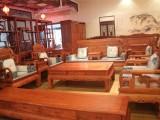 全上海市回收新舊紅木家具,好壞全收,超高價回收