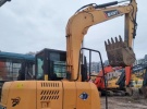 转让 挖掘机三一重工二手三一75挖掘机出售面议