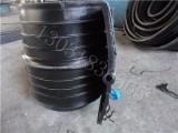 中埋式橡胶止水带厂家 中埋式橡胶止水带厂家价格