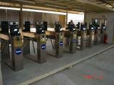 2012最新生物识别技术-掌型机识别/掌纹仪识别系统工程技术服务