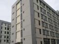 邗江周边 新甘泉路同安工业园内 厂房 840平米